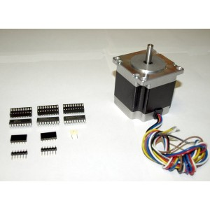 /shop/12-59-thickbox/1-axis-expantion-for-cnc611.jpg