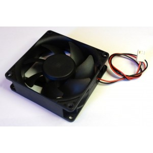 /shop/153-511-thickbox/fan-80x80x25-24v.jpg
