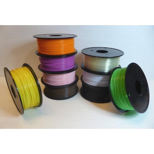 PLA Filamento 1,75 mm, GIANTARM Stampante 3D PLA Filamento ...