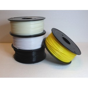 /shop/161-561-thickbox/abs-filament-1-75mm.jpg