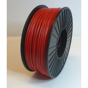 /shop/163-567-thickbox/abs-filament-30mm-600g-green.jpg