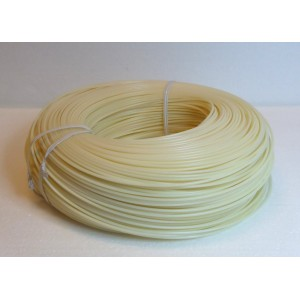 /shop/164-568-thickbox/abs-filament-30mm-600g-green.jpg