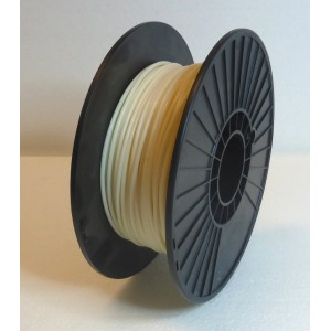 /shop/167-571-thickbox/abs-filament-30mm-600g-green.jpg