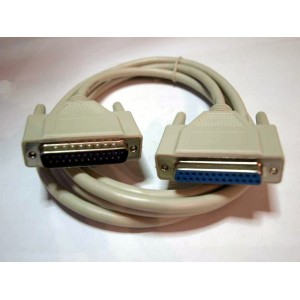 /shop/19-77-thickbox/subd25-cable.jpg