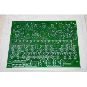 /shop/22-81-thickbox/x0xb0x-main-pcb.jpg