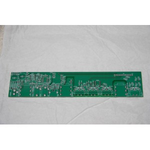 /shop/23-85-thickbox/x0xb0x-io-pcb.jpg