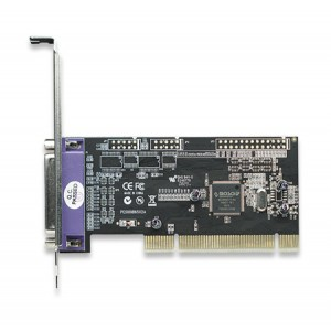 /shop/42-150-thickbox/parallel-pci-card-db25-port.jpg