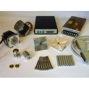 /shop/77-247-thickbox/cnc-retrofit-kit-for-proxxon-pd230.jpg