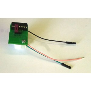 /shop/80-256-thickbox/gmfc-jedicut-timer-board-for-cobra.jpg