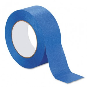 /shop/96-294-thickbox/blue-mask-tape.jpg